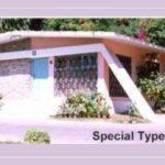 TTD Tirumala Rooms