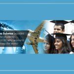 Student Epass Status and Renewal