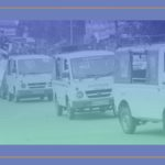 AP Auto Driver Scheme